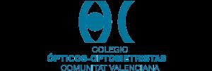 Colegio de Ópticos Optometristas