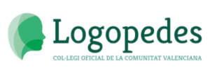 Colegio Logopedas