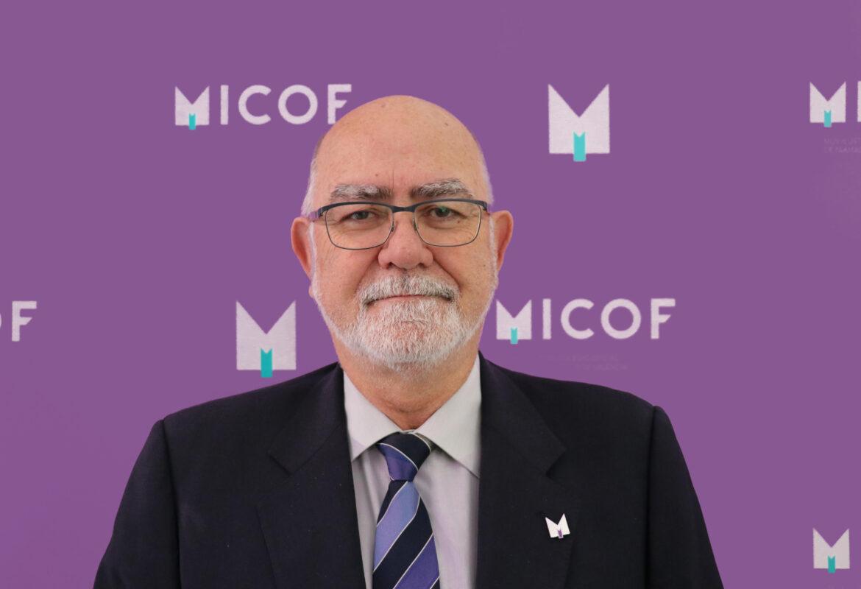 D. Jaime Giner Martínez